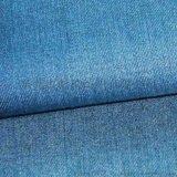 天丝牛仔面料特性100%天丝牛仔布