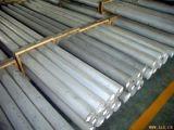 镍铬合金W-545 高温合金钢材质保证