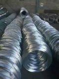 厂家直供热镀锌钢绞线,质量好,价格优惠