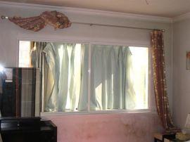 隔音窗靜美家隔音窗長沙隔音窗隔音玻璃窗低頻隔音窗