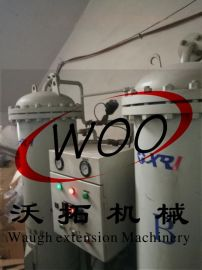 碳分子筛制氮机维修厂家