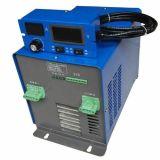 UV固化行業配套使用 高效節能穩壓 uv無極調電子電源 UV節能電源