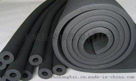橡塑板 橡塑海绵板 橡塑制品厂家介绍产品性能