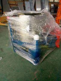 广州食品脱水机 不锈钢脱水机 质量保证