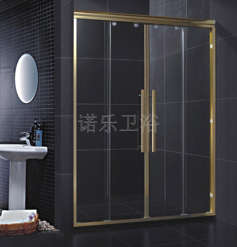 淋浴房厂家、厂家直销、批发、卫生间淋浴房