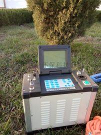 青岛路博LB-70C系列自动烟尘烟气测试仪