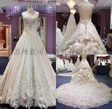 2018 高质量婚纱 Bridal Dresses