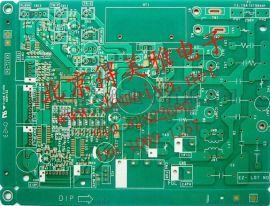 北京pcb设计pcb抄板电路板改板得美雅