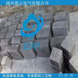 水泥石棉板 水泥压力板 高分子绝缘板