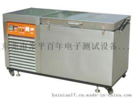 低温耐寒卷绕试验箱DW