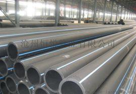钢丝网骨架PE复合管,钢丝网骨架PE复合管价格,钢丝网骨架PE复合管厂家