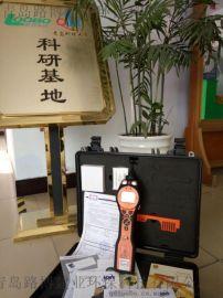 国外原装进口VOC检测仪 英国离子