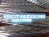 供应AZ91D镁合金AZ91D高强度高性能