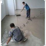 河南自流平水泥專業施工 十年施工經驗