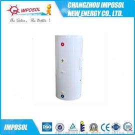 批量供应空调地暖节能缓冲水箱