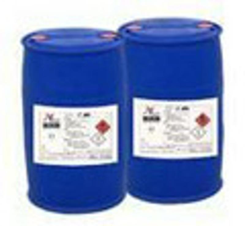 廠家 供應殺菌消毒用工業級10%次氯酸鈉溶液