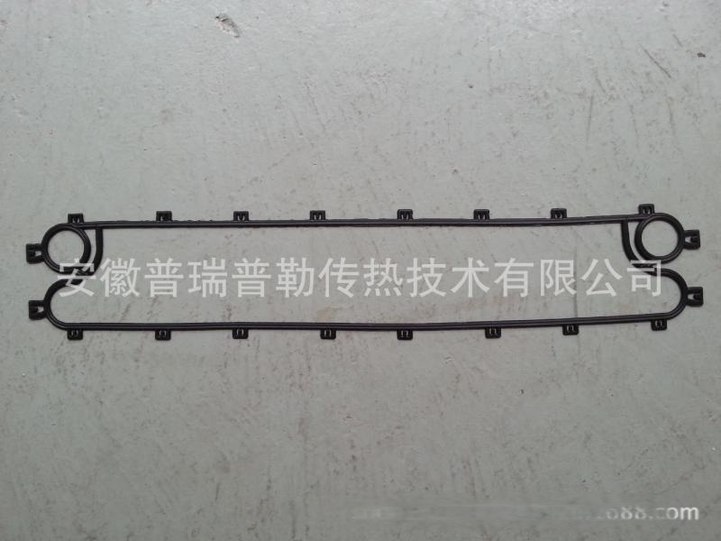 供应丁晴橡胶换热器密封胶垫、乙丙橡胶换热器胶垫、氟橡胶胶垫