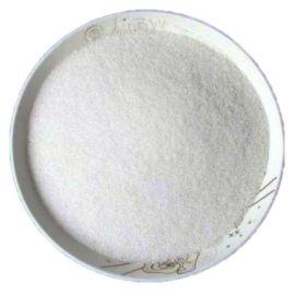 造纸工业用聚丙烯酰胺阳离子阴离子非离子