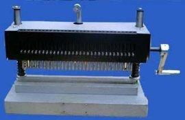 电动标距打点机西安自动打点机