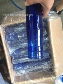 95g120g瓶胚 PET130瓶胚