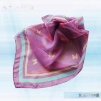 S-021_紫底花蝴蝶