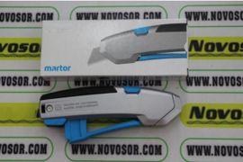 MARTOR 刀具刀片     2001
