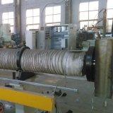 编织袋子母造粒机 编织袋造粒机厂家
