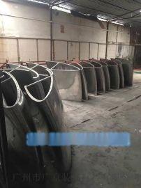 包墙体铝板厂家-包幕墙专用铝单板装饰
