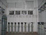 实验室气路设计——气路安装改造厂家