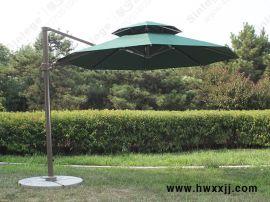 深圳遮阳伞 大雨伞 岗亭伞 罗马伞 侧边伞
