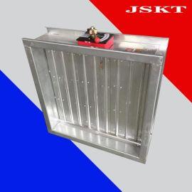 3C防火閥、70℃防火閥、280℃防火閥、排煙閥、鍍鋅閥門