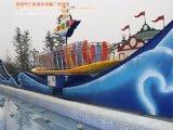 12人的公园游乐设备冲浪者三和低价出售