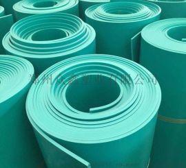 许昌PVC板PVC软板生产厂家