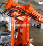 個性化機器人電纜-深圳市合銘科技有限公司