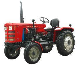 拖拉机 (TS250)