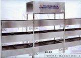 恒温水泥养护槽(TKY-B)