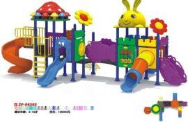 供应六安摇摆机 六安幼儿园滑梯 广场充气床