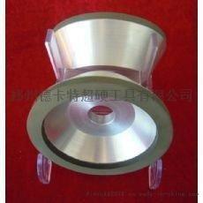 专业磨金刚石** 磨CBN** 磨PCD PCBN 陶瓷碗型金刚石砂轮