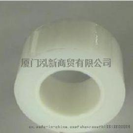 OGS抗酸膜,抗酸保护膜,触摸屏玻璃二次强化用保