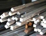 成都供應熱軋10mm*10mm方鋼外形規範