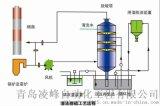 青岛PLC、DCS电气系统咨询