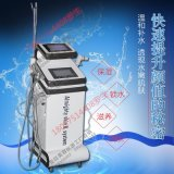 厂家直销双屏水氧注氧仪皮肤检测仪补水美白抗衰仪氧疗美容仪器