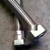加工定做不锈钢金属软管金属波纹软管规格齐全