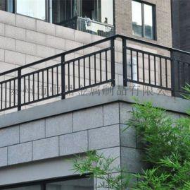 中晶厂家秋季倾情打造新款热镀锌组装阳台护栏供定制批发