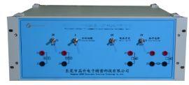 IEC61347不对称脉冲测量仪