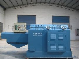 专利产品无酸洗自动剥壳拉丝除锈机SC-12B
