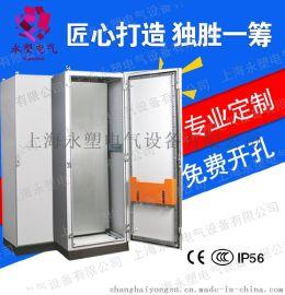 仿威图控制柜排风扇机箱散热风扇220v 机柜风扇24V散热过滤器110v