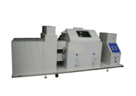 二氧化硫腐蚀和臭氧老化试验箱(二合一)