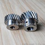 模2模3模4直齿轮斜齿轮研磨齿轮大量供应