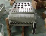 鋼製防爆軟啓動控制箱160A/ExdIIBT4